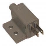 Delta Interlock Switch Ariens 03095700