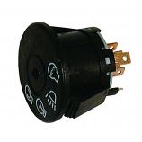 Delta Ignition Switch MTD 925-1741
