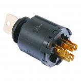 Delta Ignition Switch AYP 532178744