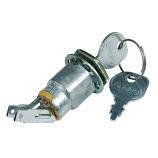 Indak Ignition Switch Toro 29-5560