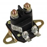 Replacement Starter Solenoid Toro 740207 435-103