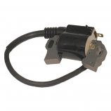 Replacement Ignition Coil Honda 30500-Z1C-023