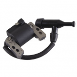 Replacement Ignition Coil Briggs & Stratton 590818