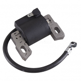 Replacement Ignition Coil Briggs & Stratton 595554