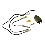 Mega-Fire Ignition Module Universal