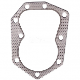 Replacement Head Gasket Kohler 47 041 15-S