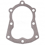 Replacement Head Gasket Tecumseh 28938C