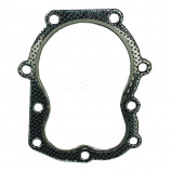 Replacement Head Gasket Tecumseh 34923A 465-450