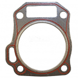 Replacement Head Gasket Honda 12251-ZL0-003