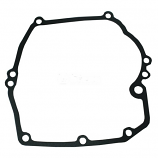 Replacement Base Gasket Briggs & Stratton 692232