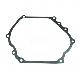 Replacement Base Gasket Honda 11381-ZE2-801
