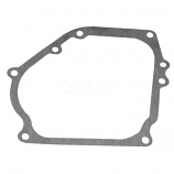 Replacement Base Gasket Honda 11381-ZH8-801