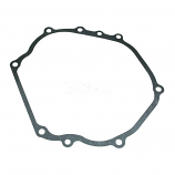 Replacement Base Gasket Honda 11381-ZE3-801