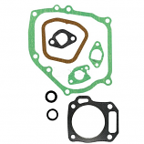 Replacement Gasket Set Honda 06111-ZH8-405
