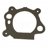 Replacement Air Cleaner Gasket Briggs & Stratton 795629