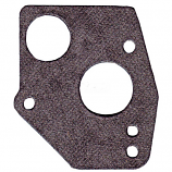 Replacement Tank Mount Gasket Briggs & Stratton 272409S