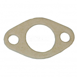 Replacement Intake Gasket Briggs & Stratton 27355S