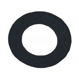 Replacement Bowl Screw Washer Gasket Briggs & Stratton 221172