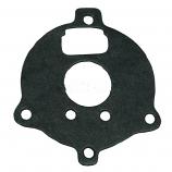 Replacement Carburetor Body Gasket Briggs & Stratton 27918
