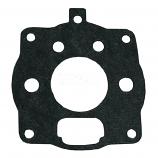 Replacement Carburetor Body Gasket Briggs & Stratton 692215