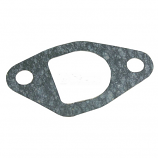 Replacement Insulator Gasket Honda 16212-ZH8-800