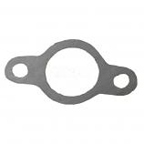 Replacement Insulator Gasket Honda 16223-ZA0-800