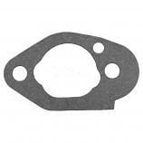 Replacement Carburetor Gasket Honda 16228-ZL8-000