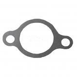 Replacement Insulator Gasket Honda 16223-ZE3-800