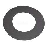 Replacement Drive Disc Gasket Snapper 7014523YP