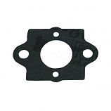 Replacement Carburetor Gasket Poulan 530019045