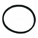 Replacement Float Bowl Gasket Tecumseh 631028A