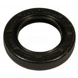 Replacement Oil Seal Briggs & Stratton 399781S