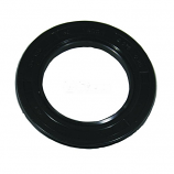 Replacement Oil Seal Kohler 47 032 07-S