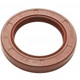 Replacement Oil Seal Honda 91201-ZE3-004