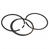 Replacement Piston Rings STD Replaces OEM 500-229