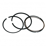 Replacement Piston Rings STD Replaces OEM 500-233