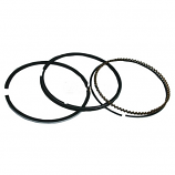 Replacement Piston Rings STD Replaces OEM 500-245