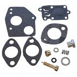 Replacement Carburetor Kit Briggs & Stratton