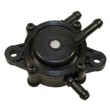 Walbro OEM Fuel Pump Walbro FPC-1-1