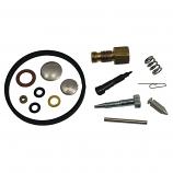 Replacement Carburetor Kit Tecumseh 632347