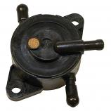 Replacement Fuel Pump Kawasaki 49040-7008
