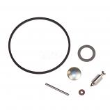 Replacement OEM Carburetor Repair Kit Walbro K11-LMR