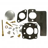 Replacement Carburetor Kit Briggs & Stratton 394989