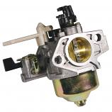 Replacement Carburetor Honda 16100-ZF6-V01