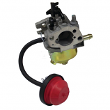 Replacement Carburetor MTD 951-10736