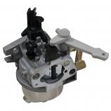 Replacement Carburetor Toro 120-4418