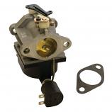 Replacement Carburetor Tecumseh 640330