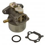 Replacement Carburetor Briggs & Stratton 499059