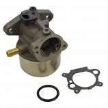Replacement Carburetor Briggs & Stratton 799868
