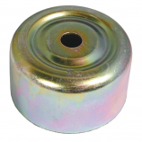 Replacement Carburetor Float Bowl Briggs & Stratton 221995